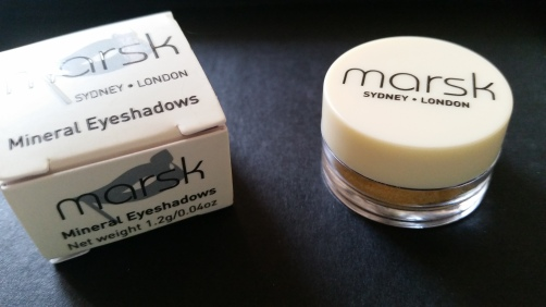 marsk rich list you beauty discovery