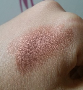 marsk lucky penny swatch